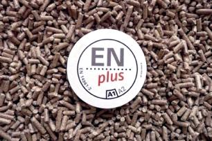 enplus1_pellets_biomassa